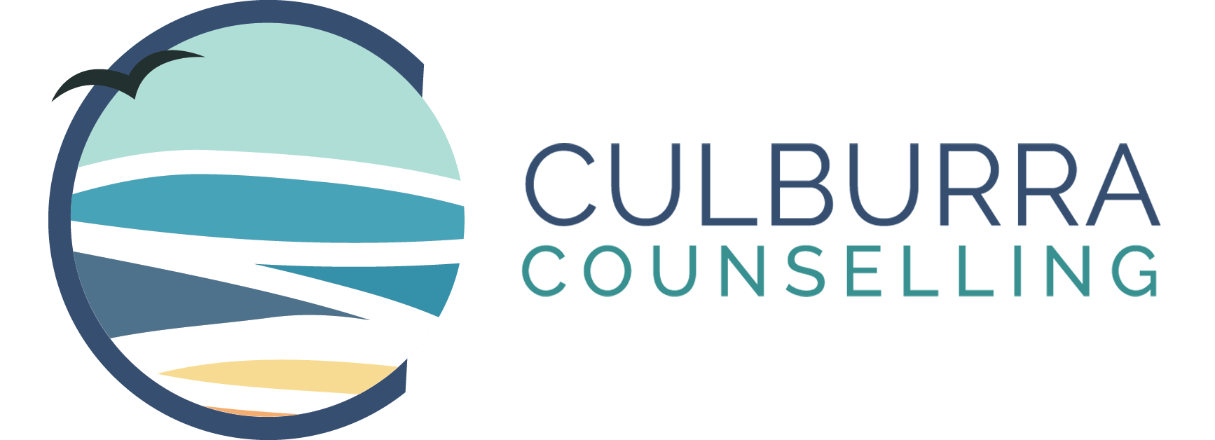 Culburra Counselling